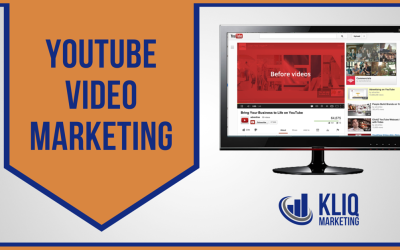 Online Marketing With YouTube