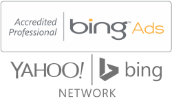 Bing Advertising