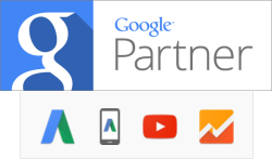 Google Marketing Bend Oregon