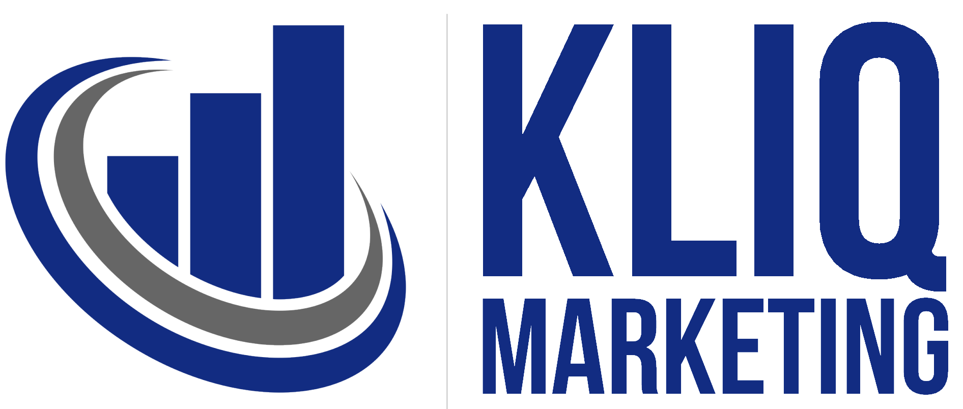 Kliq Marketing | Bend, Or