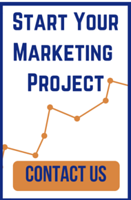 Start Your Marketing Project