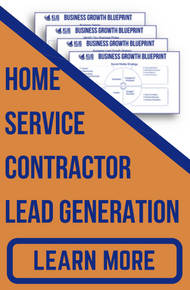 http://kliqmarketing.com/Home-Service-Contractor-Marketing